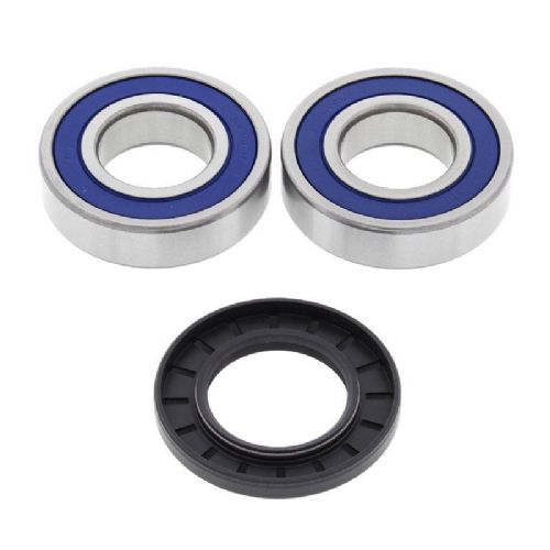 Polaris Magnum 325 / 500 Rear  Wheel Bearing Kit